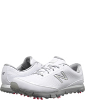 New Balance Golf - NBGW1004