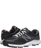New Balance Golf - NBGW1001 Minimus®