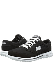 SKECHERS Performance - Go Walk- Rocket