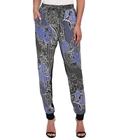 MINKPINK - Blue Echoes Pant