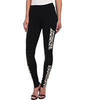 MINKPINK - Street Instinct Leggings
