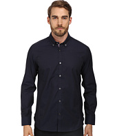 Ted Baker - Davinch L/S Dark Check Shirt