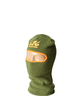 686 - Full Face Balaclava