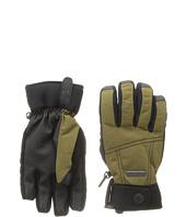 686 - Parklan Field Glove