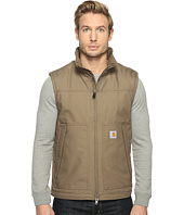 Carhartt - Quick Duck® Jefferson Vest