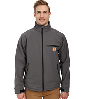 Carhartt - Crowley Jacket
