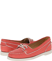 Sebago - Dockside Two Eye