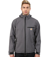 Carhartt - Crowley Hooded Jacket