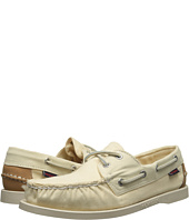 Sebago - Spinnaker Canvas