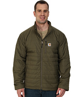 Carhartt - Big & Tall Gilliam Jacket