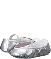 Bloch Kids - Annabelle (Infant/Toddler)