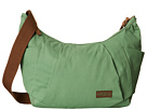 Keen Westport Shoulder Bag Brushed Twill