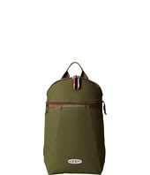 Keen - Post Daypack