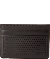 Tumi - Bowery Slim Card Case ID