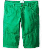 Versace Kids - Colored Bermuda Shorts (Big Kids)
