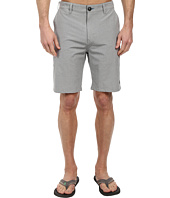 Billabong - Crossfire X Hybrid Short
