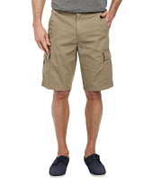Billabong - Scheme Cargo Walkshort