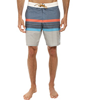 Billabong - Spinnder Lo Tides 19