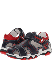 Primigi Kids - Marlown 1-E (Toddler/Little Kid)