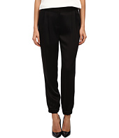 Kate Spade New York - Cinch Bottom Pant