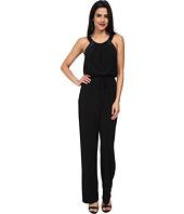 Calvin Klein - Heatfix Jumpsuit