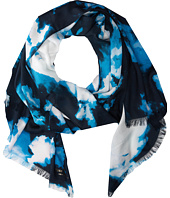Kate Spade New York - Night Sky Scarf