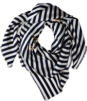 Kate Spade New York - Planetary Stripe Large Square