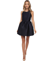 Kate Spade New York - Bow Back Fit and Flare Dress