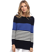Kate Spade New York - Amari Sweater