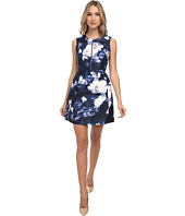 Kate Spade New York - Joss Dress