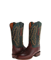 Lucchese - CL8005.W8