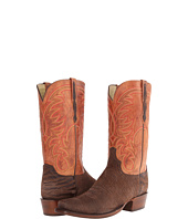 Lucchese - HL1509.73
