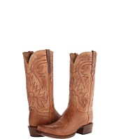 Lucchese - HL1504.73