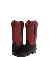 Lucchese - CL8010.W8