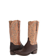 Lucchese - HL1511.73