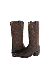Lucchese - HL1503.73