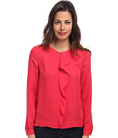 Kate Spade New York - Long Sleeve Edison Top