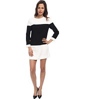 Kate Spade New York - Delray Dress