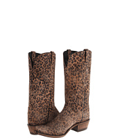 Lucchese - N9634.S53