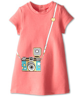 Little Marc Jacobs - Tromp L'Oeil Dress (Infant)