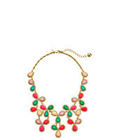Kate Spade New York - Balloon Bouquet Statement Necklace