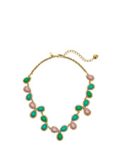 Kate Spade New York - Balloon Bouquet Cluster Necklace