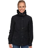Fjällräven - Sarek Trekking Jacket