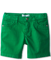 Versace Kids - Colored Bermuda Shorts (Infant)