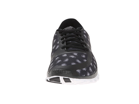 Cheap Nike Flex Fury 2 (Gs), løpesko junior Joggesko barn.no
