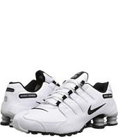 Nike - Nike Shox NZ EU