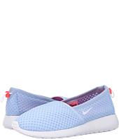 Nike - Roshe One Slip