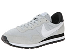Nike Air Pegasus '83 (Grey Mist/Black/White)