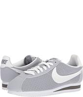 Nike - Classic Cortez BR