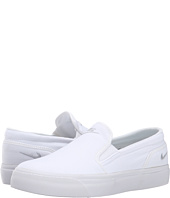 Nike - Toki Slip Canvas
